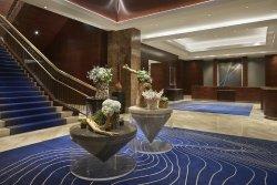 丹佛丽思卡尔顿酒店