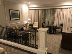 Grand Superb Hotel