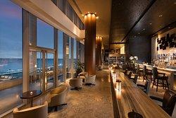 C Lounge