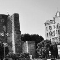 Donjon Bastion