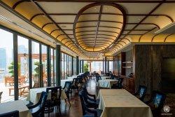 Long Teng Seafood Restaurant