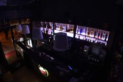 Bar Piazza Dante