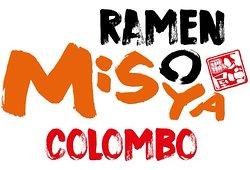 Ramen Misoya Colombo