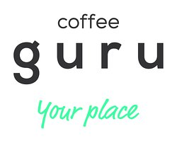 Coffee Guru - Corrimal