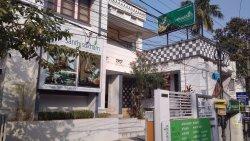 SanthiSukham Ayurveda & Siddha Hospital