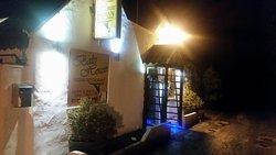 Balti House Indian Restaurant