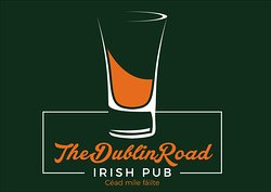 The Dublin Road
