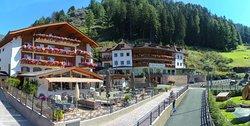 Hotel Sun Valley