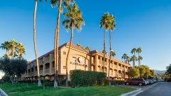 Best Western Plus Palm Desert Resort