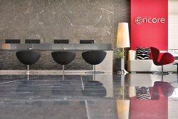 Ramada Encore East