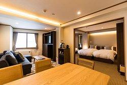 Hotel Silverhorn