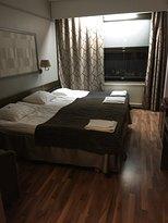 Hotelli-Ravintola Lapuahovi