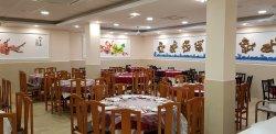imagen Restaurante Hong-Kong Toledo en Toledo