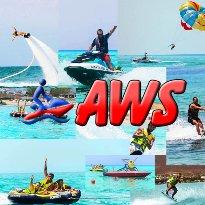 Aris Water Sports