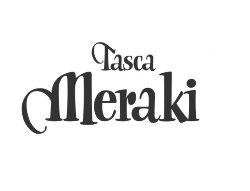 Tasca Meraki