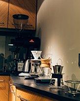 Navigli Espresso Lab