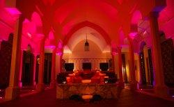 Florio Beauty House