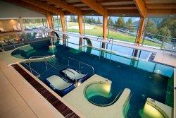 Sercotel Hotel & Spa La Collada