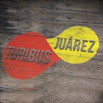 Turibus Juarez