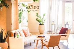 Cleo Mediterraneo