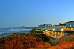 Shilo Inns Newport Oceanfront