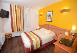Hotel Roi Soleil - Amneville