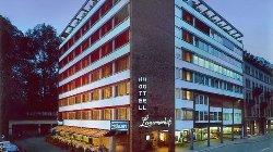 Luzernerhof Hotel