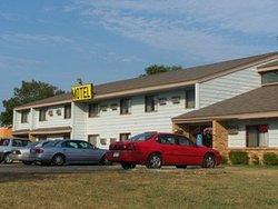 AmericInn Motel