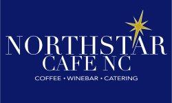 NorthStar Cafe NC