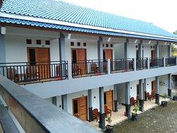 Hotel Jaya