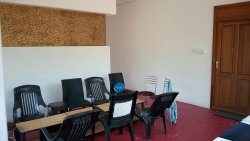 """""""Very Good Budget Homestay at perfect location suitable for Everyone especially Group of travellers!!"""""""