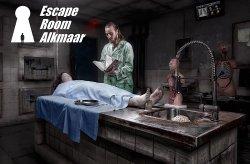 Escaperoom-Alkmaar.nl