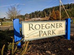 Roegner Park