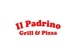 Restaurant Il Padrino