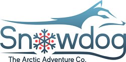 Snowdog - The Arctic Adventure Company.