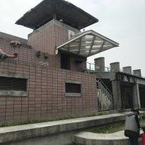 Children's Museum of Art, Kaohsiung City