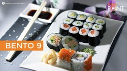 Sushi Point Stendal