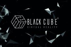 Black Cube Vr