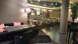 AC Hotel by Marriott @ Paris
