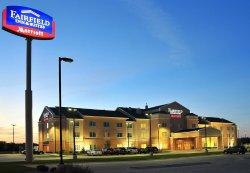 Fairfield Inn & Suites North Platte