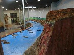 Yoichi Fisheries Museum