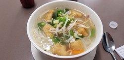 Lan's Vietnamese Cuisine