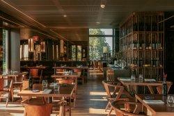 Digby Restaurante-Bar