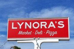 Lynora's Market