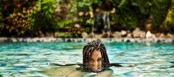 t Belize Boutique Resort & Spa