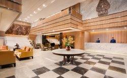 Patra Semarang Convention Hotel