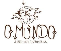 Omundo