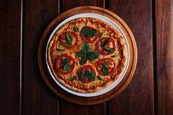 Pizzaria Buoni Amici