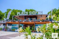 Plazs Siofok