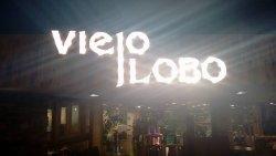 Viejo Lobo Restaurant